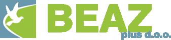 BEAZ PLUS - mermerni granulati i kalcijum karbonati